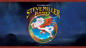 None - Steve Miller Band at Wynn Las Vegas
