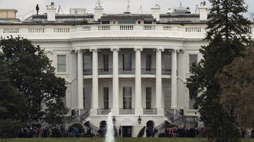 Keller @ Large - Can Money Buy The White House?