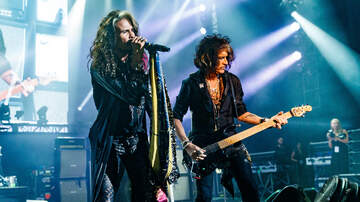 Rock News - Aerosmith To Consider Creating Broadway Show Next Year