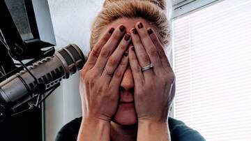 Mac And Shmitty - Listen: What Is Your BIGGEST Phobia???