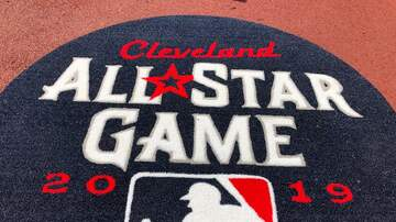 Aaron Hines - Bobby D On Bieber All-Star MVP-Wild HR Derby-Cleveland Shining On Big Stage