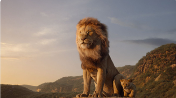 BC - 'Lion King' Leaks: Early Reactions Rave About Visuals, Voice Actors