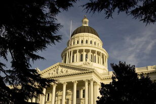 Cali Becomes First State To Offer Health Benefits To Undocumented Adults