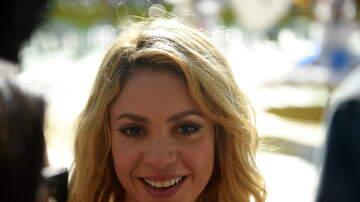 Fabiola - Shakira está de luto por la muerte de su ex suegro.