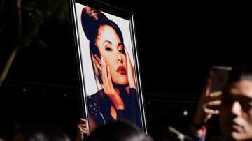 Trending in the Bay - Selena Quintanilla Mini Series To Premiere On Telemundo