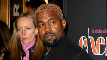 Trending - Kanye West Managed To Get Out Of $53 million In Debt In 3 Years