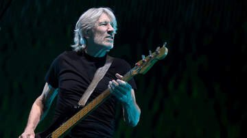 Ken Dashow - Roger Waters' 'Us + Them' Concert Film Coming To Theaters Worldwide