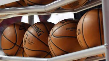 Louisiana Sports - NBA Summer League: Pelicans 99, Cavaliers 78