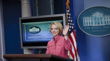 Colorado's Morning News - Former WH Press Secretary Dana Perino
