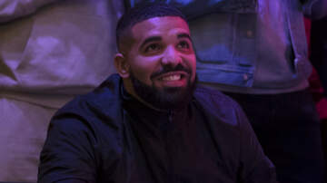 Billy the Kidd - Fan Sues Drake After Reportedly Being Injured by Beer Bottle at Concert