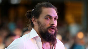 Bill Reed - Jason Momoa Gets Body Shamed For This??