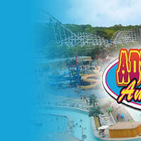 Adventureland Passes Giveaway!