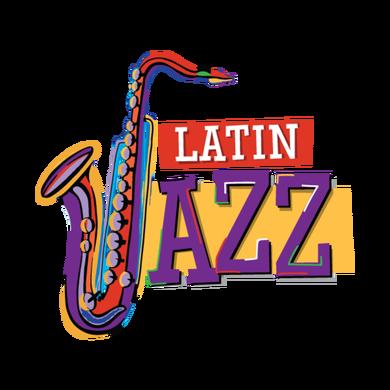 Latin Jazz logo