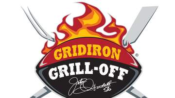 None - Gridiron Grill-Off Food & Wine Festival