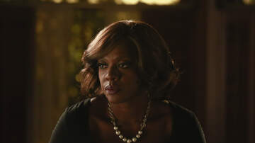Headlines - 'How To Get Away With Murder' Officially Cancelled At ABC: All The Details