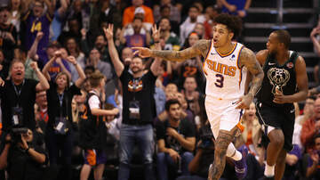 The Drive - Is the Kelly Oubre Deal a Good One?