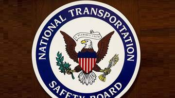 Texas News - NTSB Releases Report About Plane Crash That Killed 10