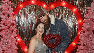 Trending - Jenelle Evans Says She Lied About Husband Shooting Dog But Questions Remain