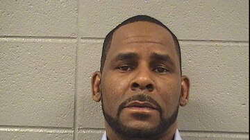 Big Boy - R. Kelly Arrested on Child Porn Charges
