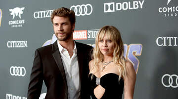 Sisanie - Miley Cyrus Just Revealed Why She Does Not Want To Have Kids Yet