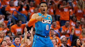Houston Sports News - Stan Norfleet : Russell Westbrook Is Among The Top Defenders Every Year