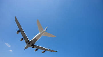 Jay Steele - Ways To Find Cheap Flights