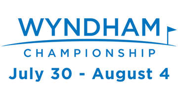 None - Wyndham Championship 2019