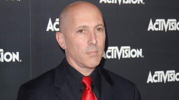 Trending - Maynard James Keenan Responds To Justin Bieber Being A Fan Of Tool