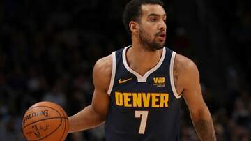 SPURSWATCH - Spurs Sign Trey Lyles