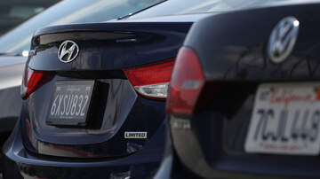 Crystal Rosas - Drive-Thru Restaurants Want to Track Your License Plate
