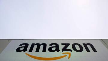 Scott and Sadie - Today Is Amazon Prime Day...