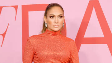 Trending - Jennifer Lopez Reschedules Concert After NYC Power Outage Stops Her Show