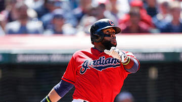 Total Tribe Coverage - Santana Goes Yard, Indians Defeat Twins 4-3 to Avoid Three-Game Sweep