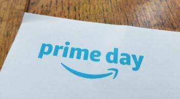 G-MAN Blog (58509) - Amazon Prime Day Tips and Early Deals