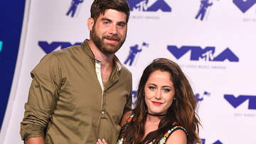 Entertainment News - Jenelle Evans & David Eason Get New Pups Months After Dog Killing Incident
