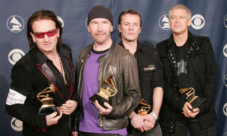 Rock News - Why July 15th Matters in Rock History