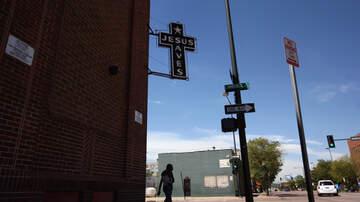 Colorado's Morning News - Denver Homeless Action Plan
