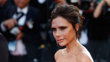 Entertainment News - Victoria Beckham's Daughter Looks Like A Spice-Girl-In-Training
