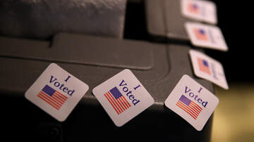 Florida News - Democrats Put Florida Election Law On Trial