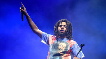 T-Roy - J. COLE: New Album Planned for 2020
