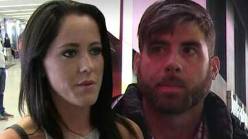 John Elliott - Jenelle Evans and David Eason Welcome Two New Dogs to The Family