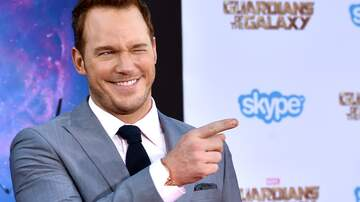 Music News - Chris Pratt Surprises Nashville With Covers Of Johnny Cash + Garth Brooks