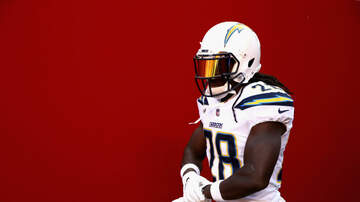 The Mike Heller Show - Melvin Gordon wants to make a deal