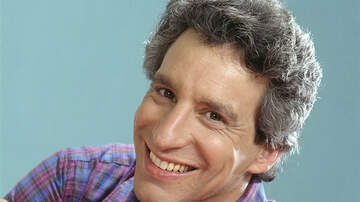 National News - Oregon Police Believe They Found The Remains Of Missing 'Seinfeld' Actor