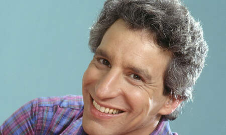 Noticias Nacionales - Oregon Police Believe They Found The Remains Of Missing 'Seinfeld' Actor