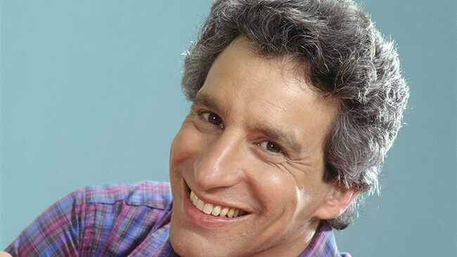 Oregon Police Believe They Found The Remains Of Missing 'Seinfeld' Actor
