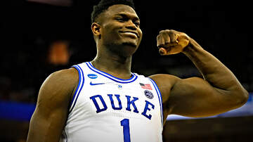 The Herd with Colin Cowherd - Doug Gottlieb Says Zion Williamson Has to Lose Weight