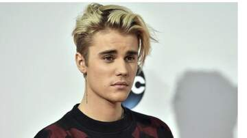 Lynchburg-Roanoke Local News - Could Justin Bieber be a potential convocation speaker at Liberty?