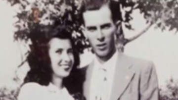 National News - Couple Married For 71 Years Die Exactly 12 Hours Apart