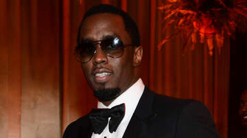 Shawty Slim - Diddy Makes His Decision About Making The Band...